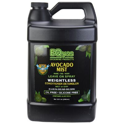 Avocado Mist Conditioner Gallon