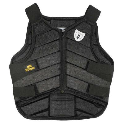 Tipperary Competitor Xp Racing Vest