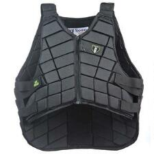 Tipperary Competitor II Protective Vest - TB