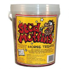 Stud Muffins Horse Treat 50 Pack