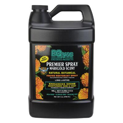 Marigold Spray Gallon