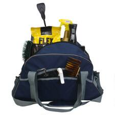 Carry All Duffle Bag Navy Blue