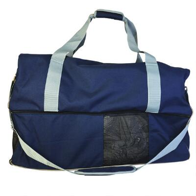 All-In-One Duffle