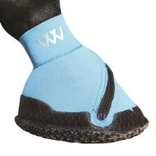 Woof Wear Medical Hoof Boot - TB