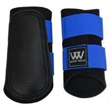 Woof Wear Sport Brushing Boots - TB
