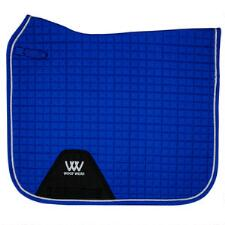Woof Wear Color Fusion Saddle Pad - Dressage - TB