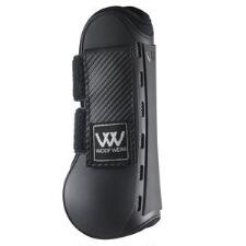 Woof Wear Pro Tendon Boots Pair - TB
