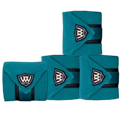 Woof Wear Vision Polo Wraps - Set of 4