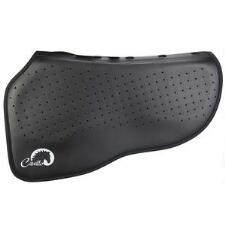 Cavallo Barrel/Endurance Western Saddle Pad - TB