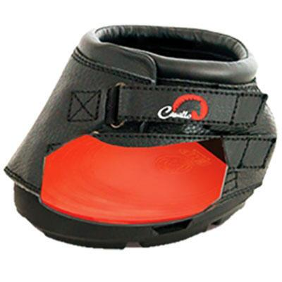 Cavallo Boot Gel Insole
