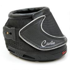 Cavallo Sport Slim Boot Pair - TB