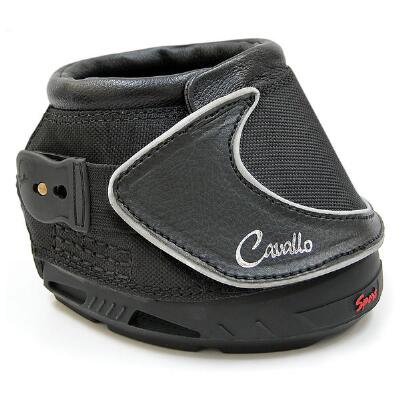 Cavallo Sport Slim Boot Pair