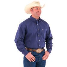 Noble Outfitters Generation Button Down Mens Western Shirt