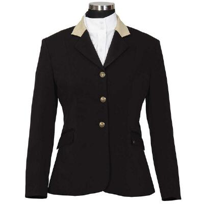Raleigh English Ladies Show Coat