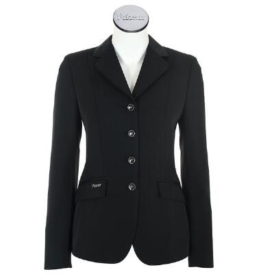 Romina Ladies Competition Jacket