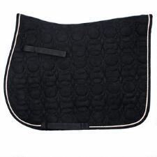 Waldhausen Rosé Saddle Pad - TB