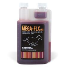 Mega Flx Plus Ha 32 oz - TB