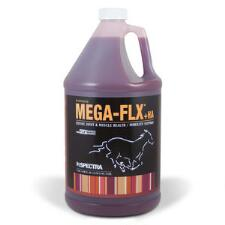 Spectra Mega Flx Plus Ha Gallon - TB