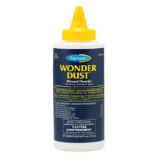 Wonder Dust Wound Powder 4 Oz - TB
