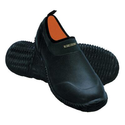 Mudrucker Sport Shoe