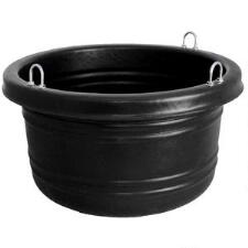 Feed Tub Large - 30 Qt