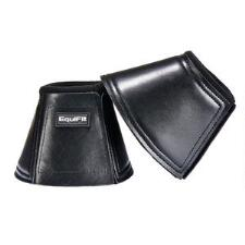 Equifit Essential Bell Boot - TB