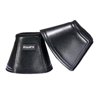 Equifit Essential Bell Boot