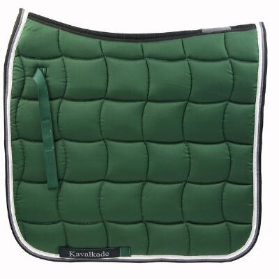 Kavalkade KavalPro Dressage Saddle Pad