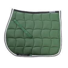 Kavalkade KavalPro Jump All Purpose Saddle Pad - TB