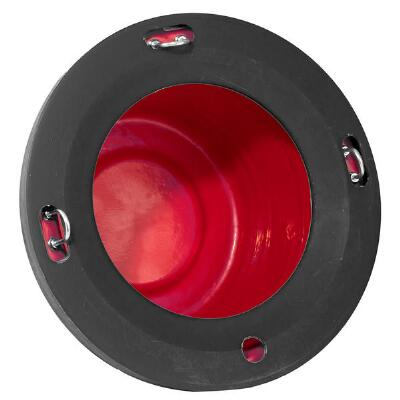 Feed Saver Ring 14in. For Mini