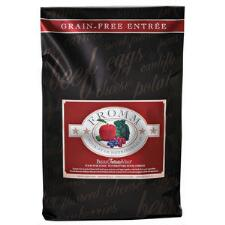 Fromm Four Star Grain Free Beef Frittata Dog Food 26 lb - TB