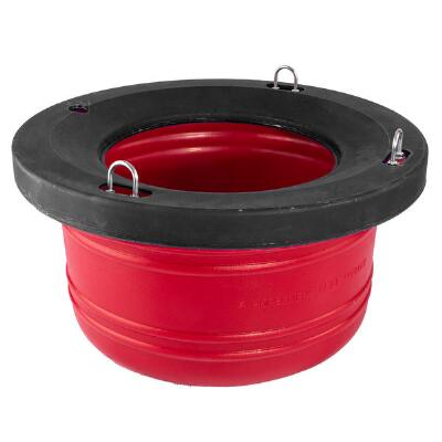 Feed Saver Ring Large 22 inch Feed Tub