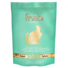 Fromm Adult Gold Cat Food 5 lb - TB