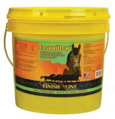 Finish Line Easywillow 3.7 Lb - TB