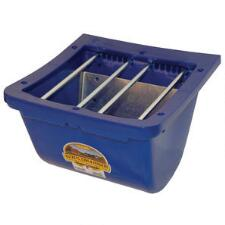 Foal Feeder With Movable Bars - TB