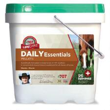Formula 707 Daily Essentials 12 lb - TB