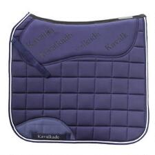 Kavalkade KavalFunction Dressage Saddle Pad - TB