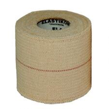 Elastikon Elastic Flesh Colored Tape 2in. - TB