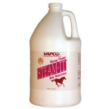 Vapco Steam It Gallon - TB