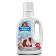 Leather Therapy Laundry Rinse and Dressing 16 oz - TB
