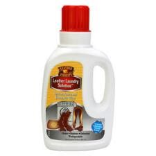 Leather Laundry Solution 20 oz
