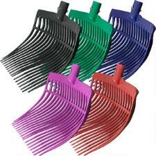 Farm Fork Replacement Fork Head - TB