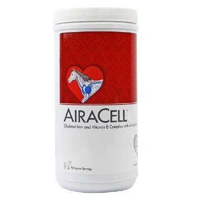 AiraCell 420 gr