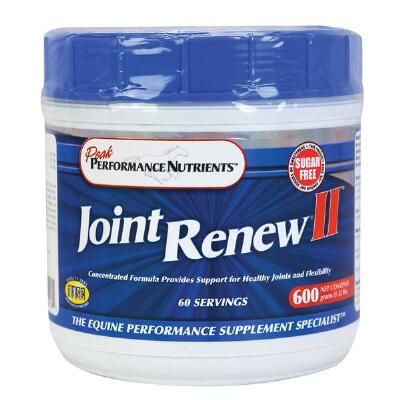 Joint Renew II  600 gm