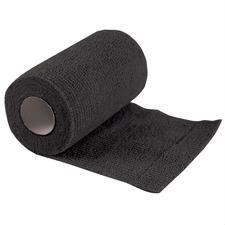Ren Flex Bandage Tape 4 in - TB