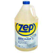 Zep Quick Clean Disinfectant Gallon - TB