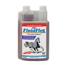 Farnam Fluid Flex 32 oz - TB