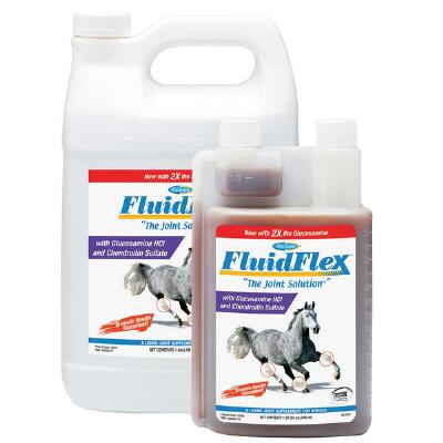 Farnam Fluid Flex 32 oz