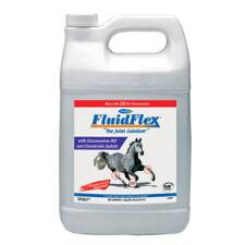 Farnam Fluid Flex Gallon - TB