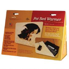 Pet Bed Warmer - TB